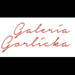Galeria Gorlicka