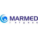 marmed_logo