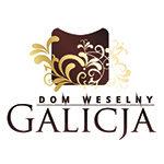 galicja logo