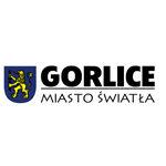 UM_Gorlice_logo_wektor