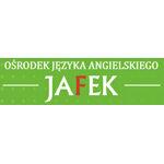 JAFEK
