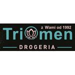Triomen